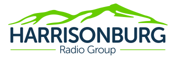 Harrisonburg Radio Group